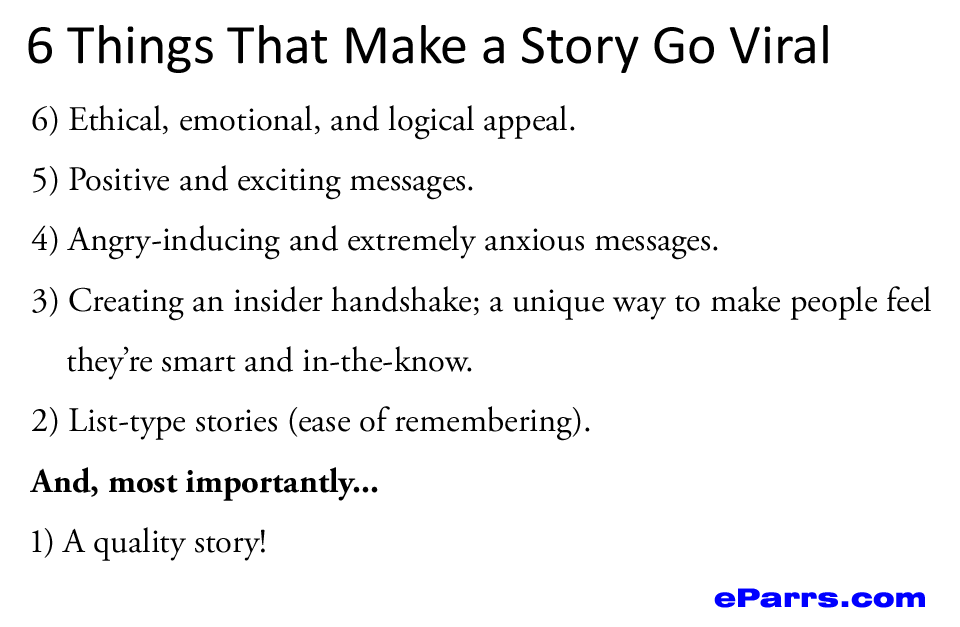 6-Things-That-Make-a-Story-Go-Viral