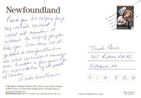 24Jun2013-testimony-postcar