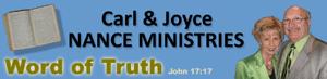 Nance Ministries