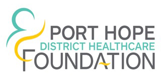 Port Hope District Healthcare Foundation
