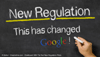 Google-Keeps-Changing-The-Rules-thumbnail