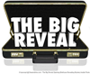 The-Big-Reveal-thumbnail