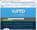 WPTD-screen-print