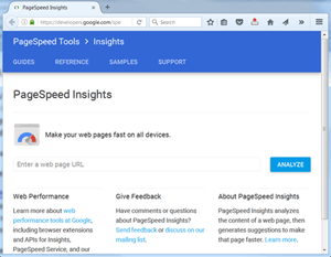 critical-seo-factor-now-not-only-mobile-friendly-image01
